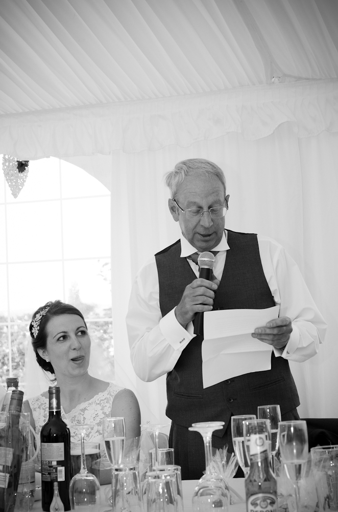 lancashireweddingphotographer.jpg