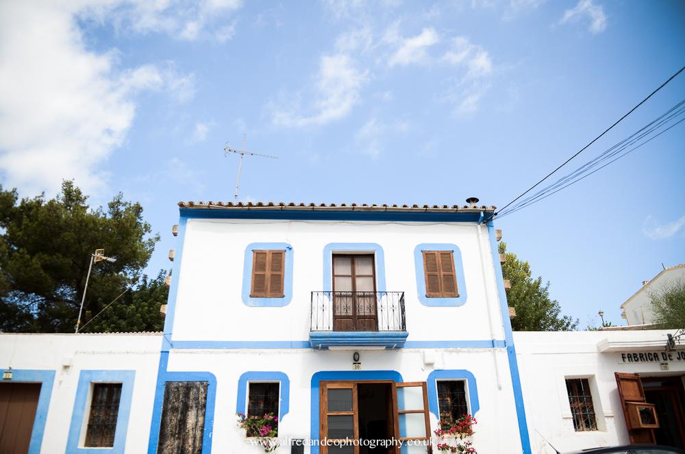 Sant Miguel, Ibiza