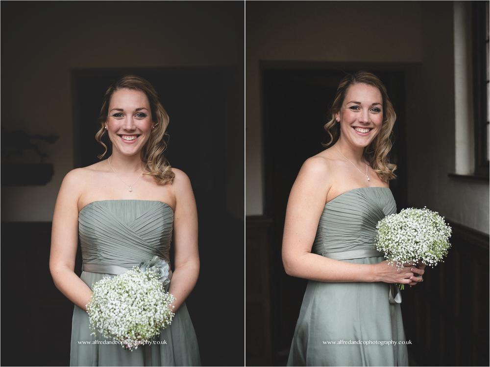 collage 8.jpg