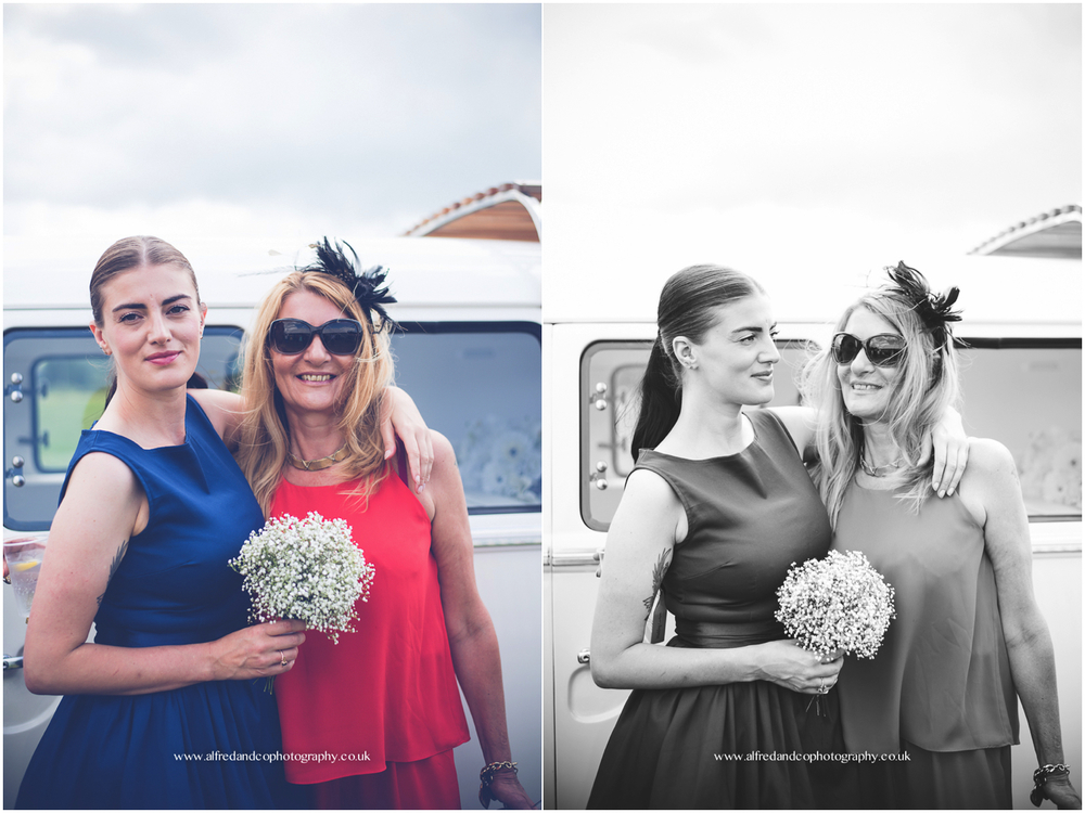 Collage 9.jpg