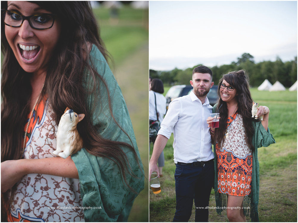 Collage 32.jpg