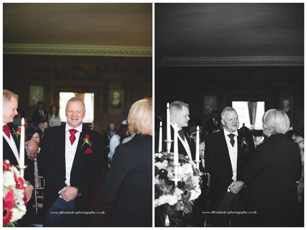 Collage 41.jpg