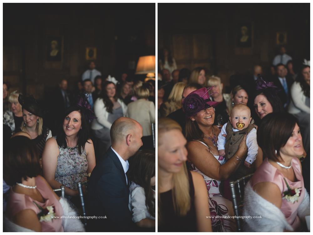 Collage 46.jpg