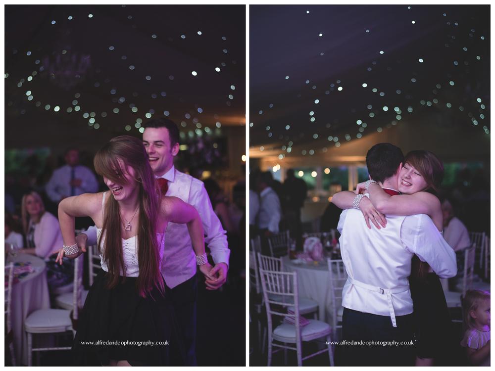 Collage 154.jpg