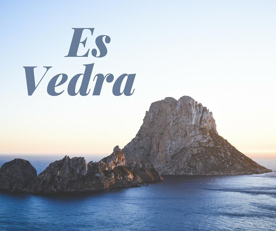 Es Vedra.jpg