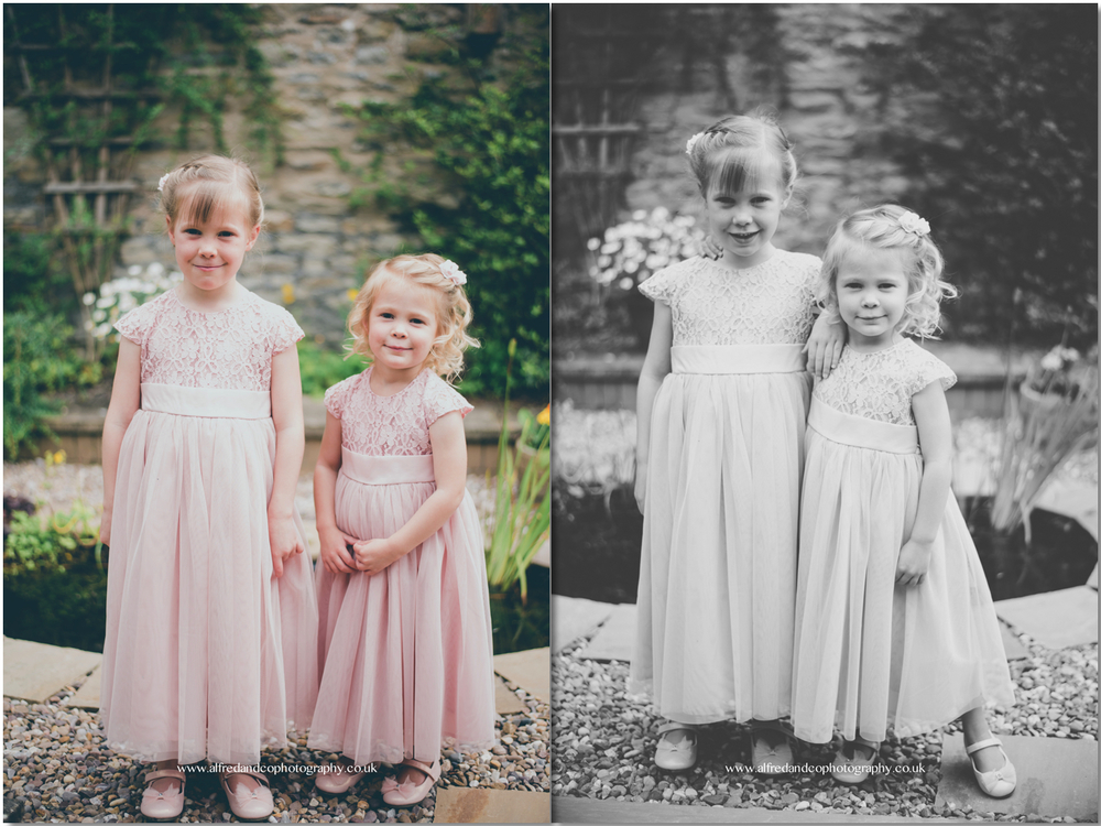 Lancashire Wedding Photographer 3.jpg
