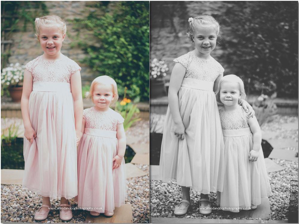 Lancashire Wedding Photographer 4.jpg