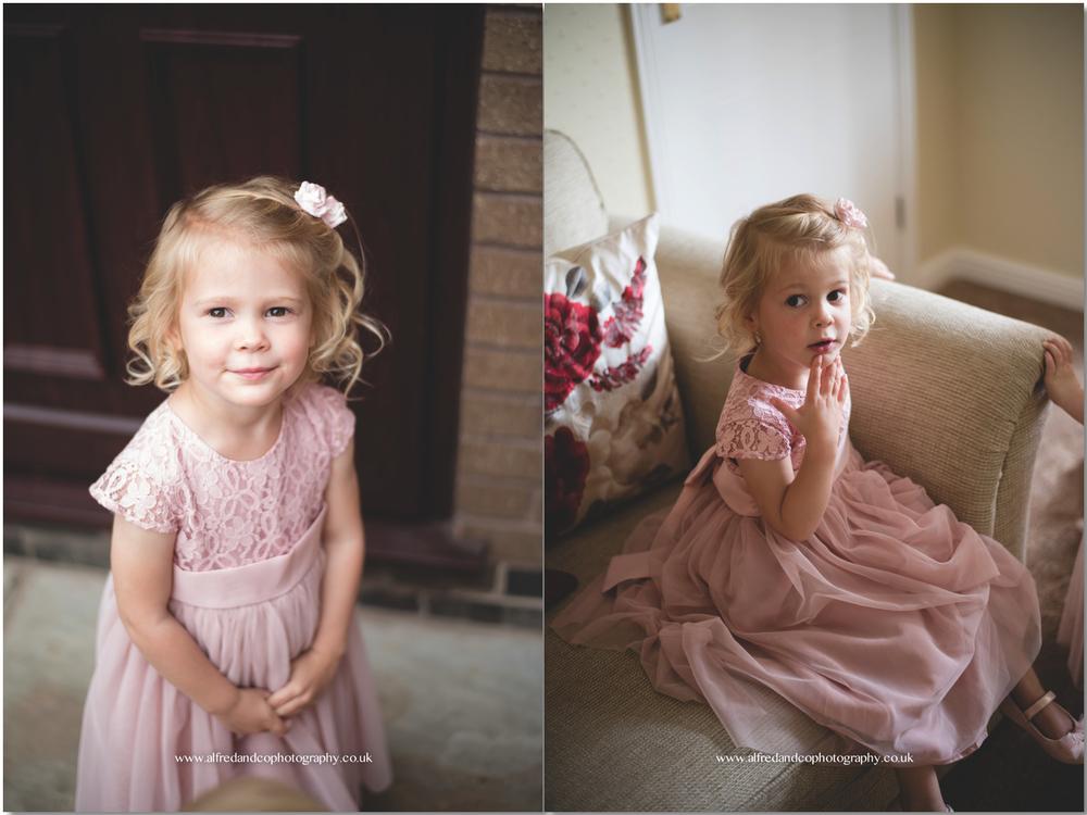 Ribble Valley Wedding Photographer 1.jpg