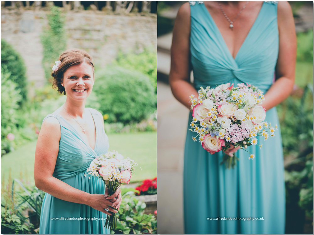 Ribble Valley Wedding Photographer 2.jpg