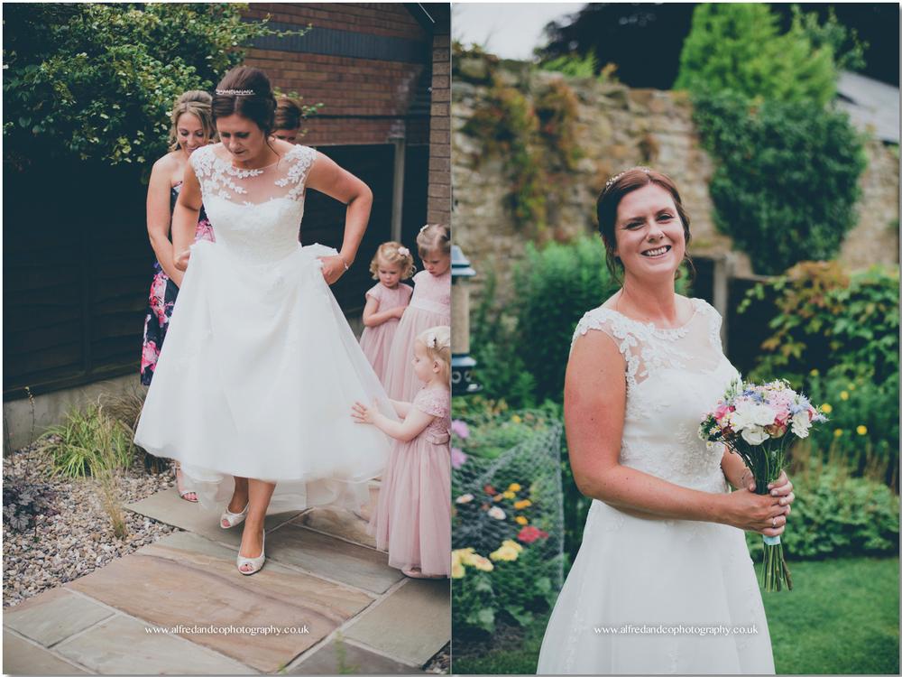 Ribble Valley Wedding Photographer 4.jpg