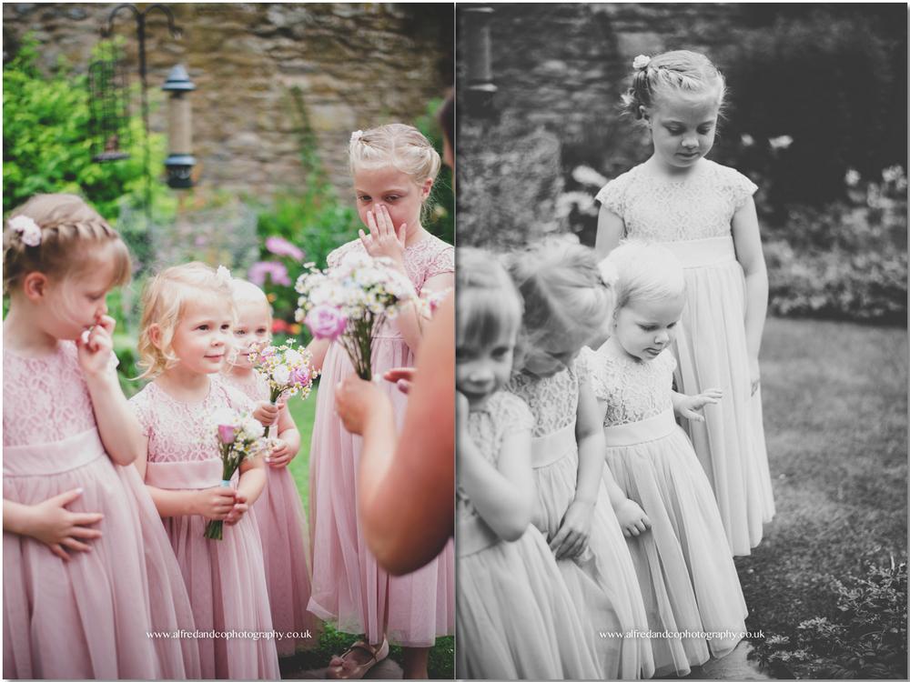 Whalley Wedding Photographer 1.jpg