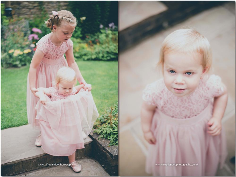 Whalley Wedding Photographer 2.jpg