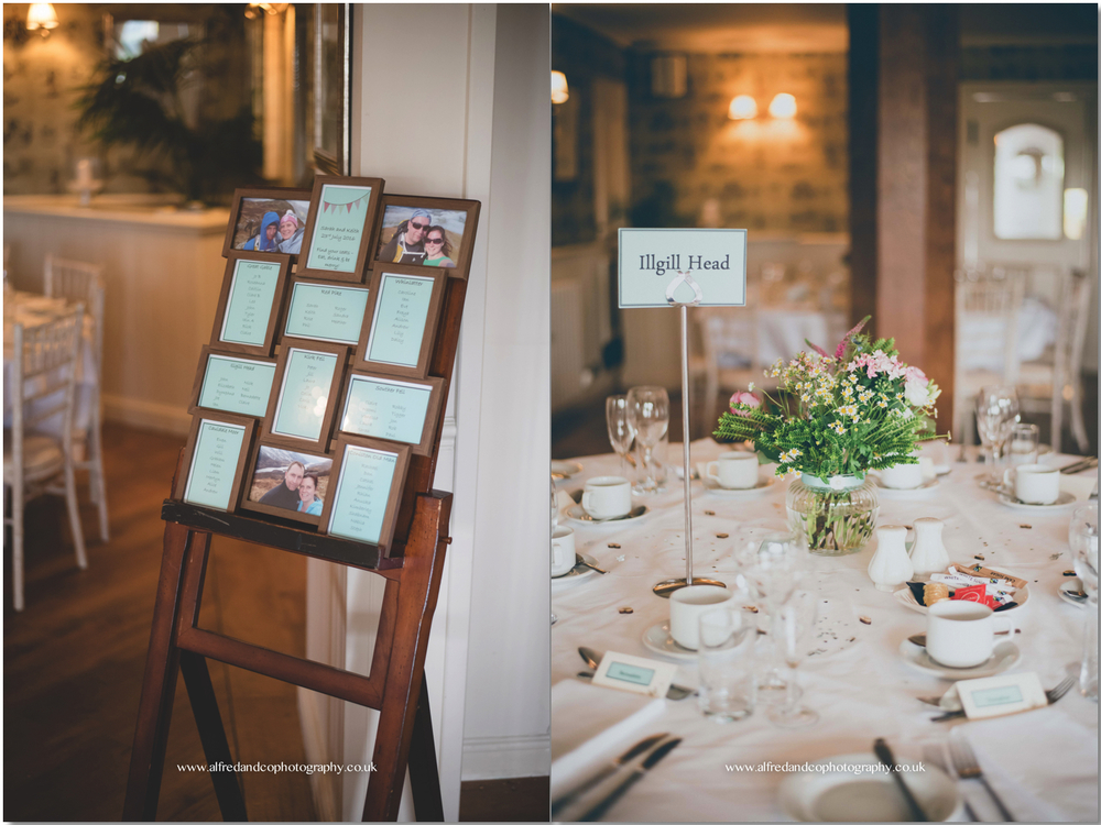 Shirburn Arms Wedding 6.jpg