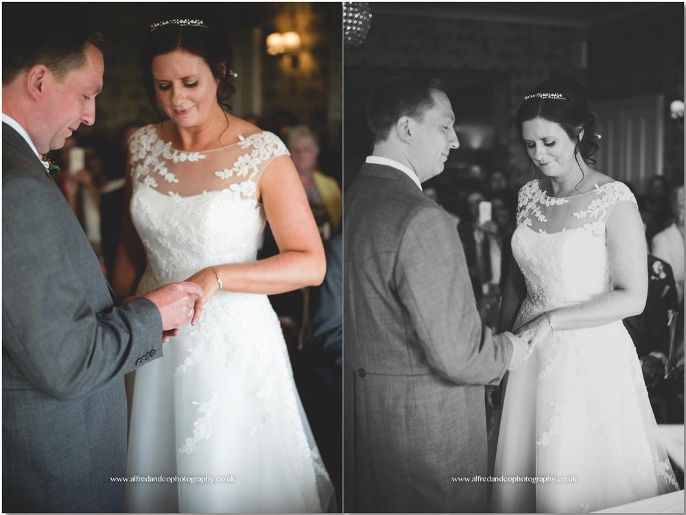Shireburn Arms Wedding 1.jpg