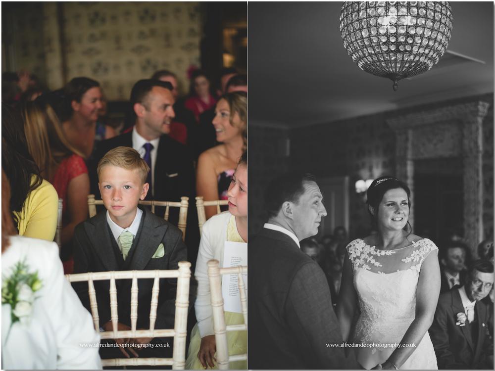 Shireburn Arms Wedding 8.jpg