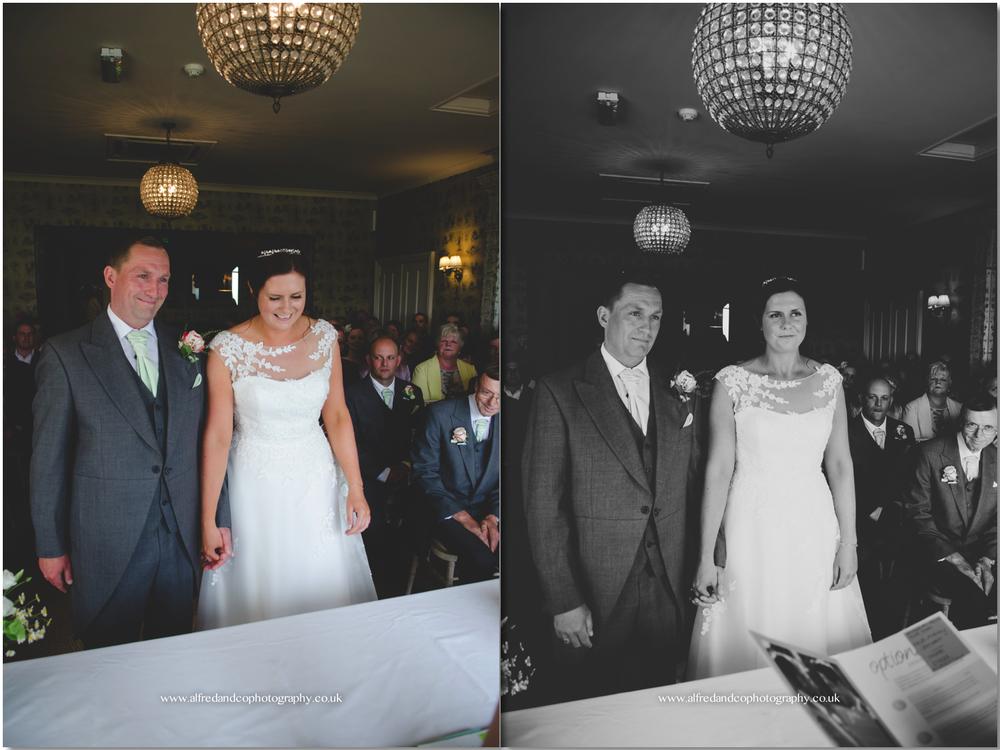 Shireburn Wedding 2.jpg