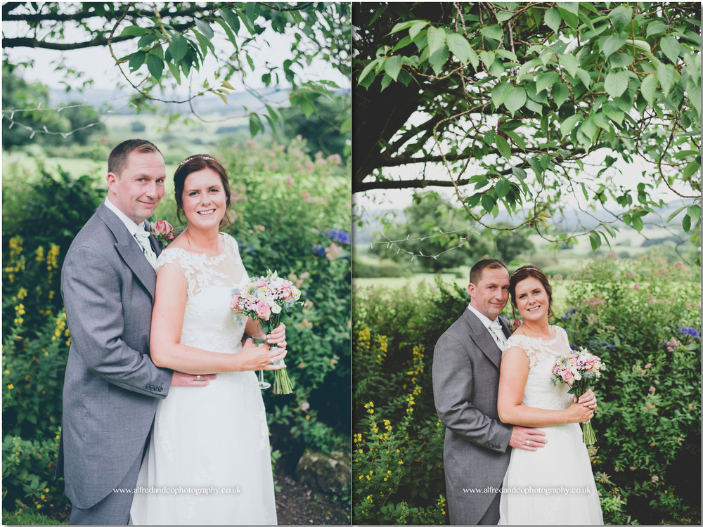 Wedding photographer 3.jpg