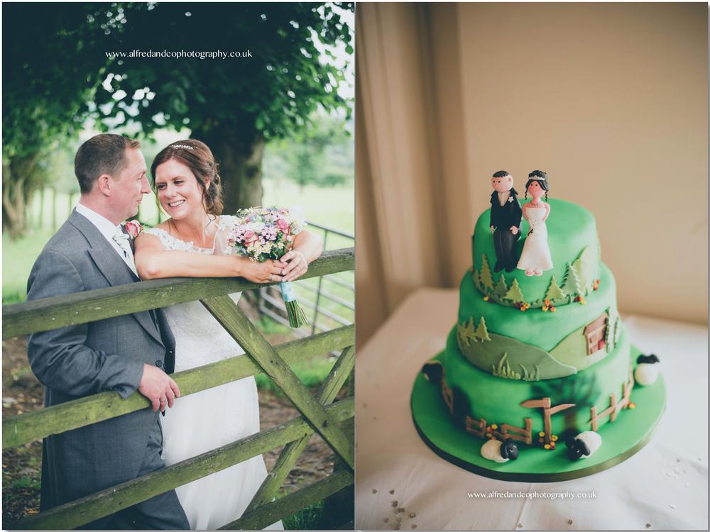 Clitheroe Wedding Photographer 1.jpg