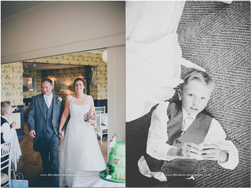 Clitheroe Wedding Photographer 4.jpg
