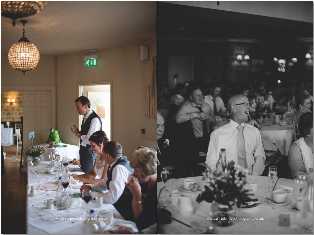 Clitheroe wedding photographer 6.jpg