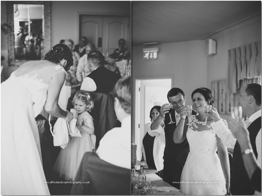 Shireburn Arms Wedding 11.jpg