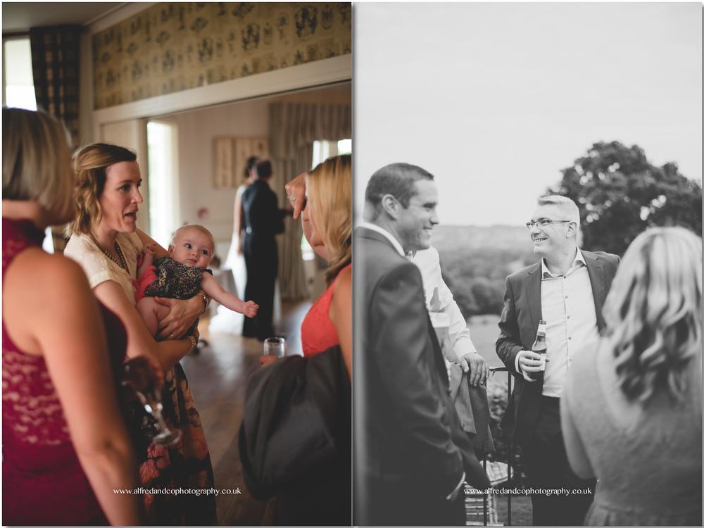 Lancashire Wedding Photographer 11.jpg