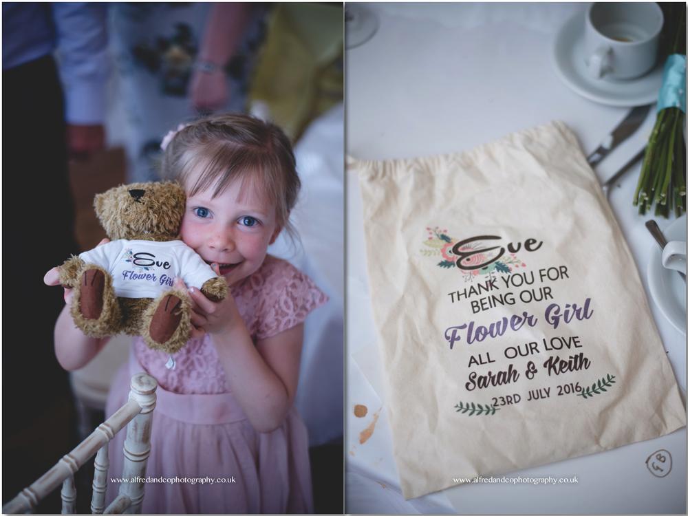 Lancashire Wedding Photographer 10.jpg