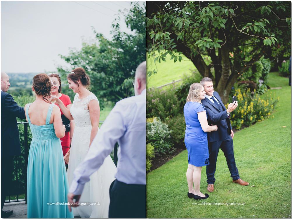Lancashire Wedding Photographer 12.jpg