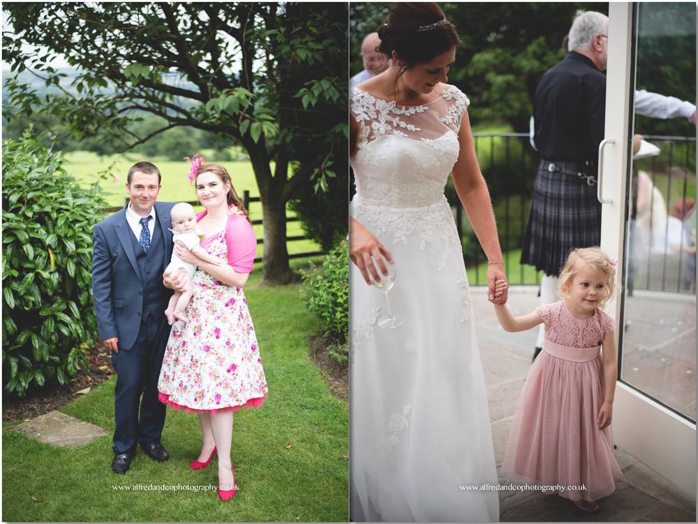 Lancashire Wedding Photographer 13.jpg