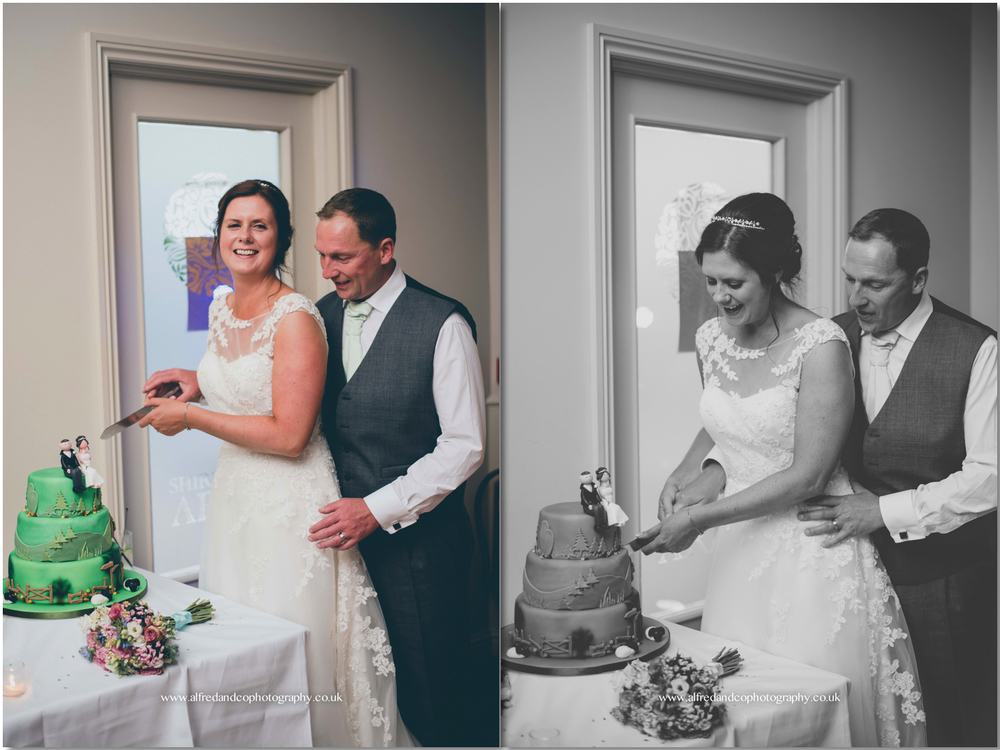 Lancashire Wedding Photographer 14.jpg