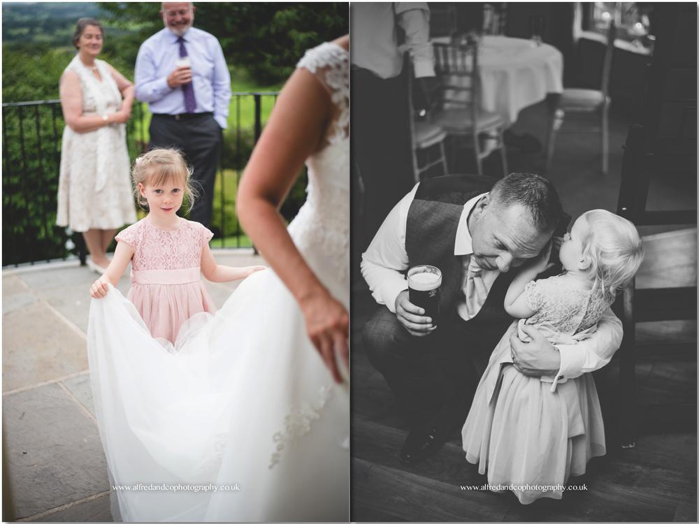 Lancashire Wedding Photographer 15.jpg