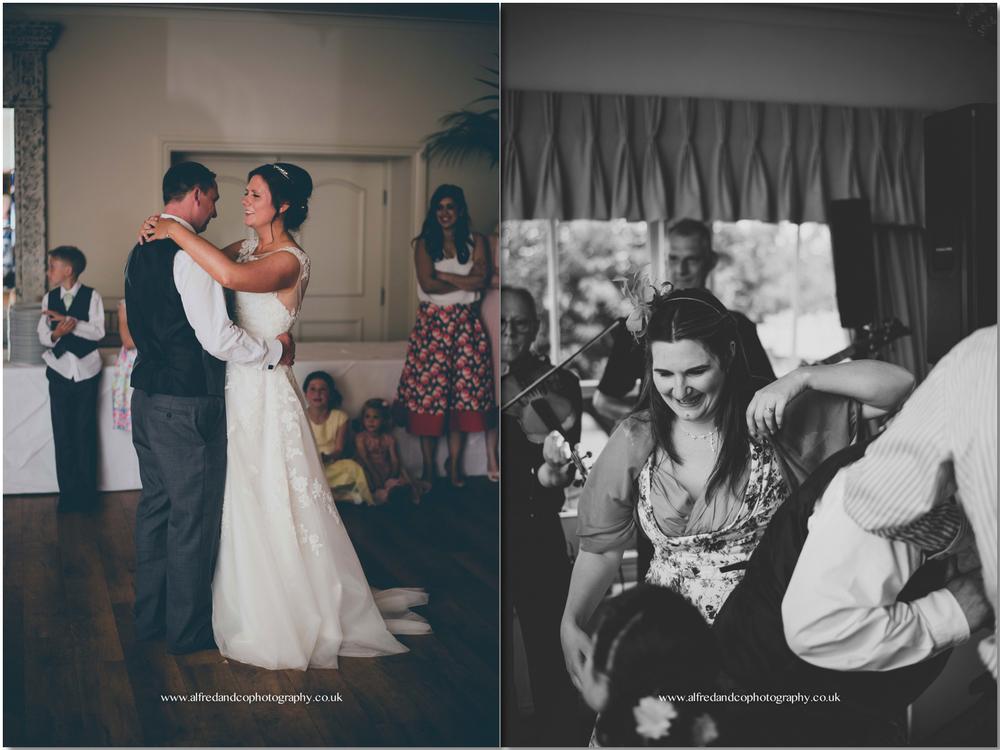 Shireburn Arms Wedding 15.jpg