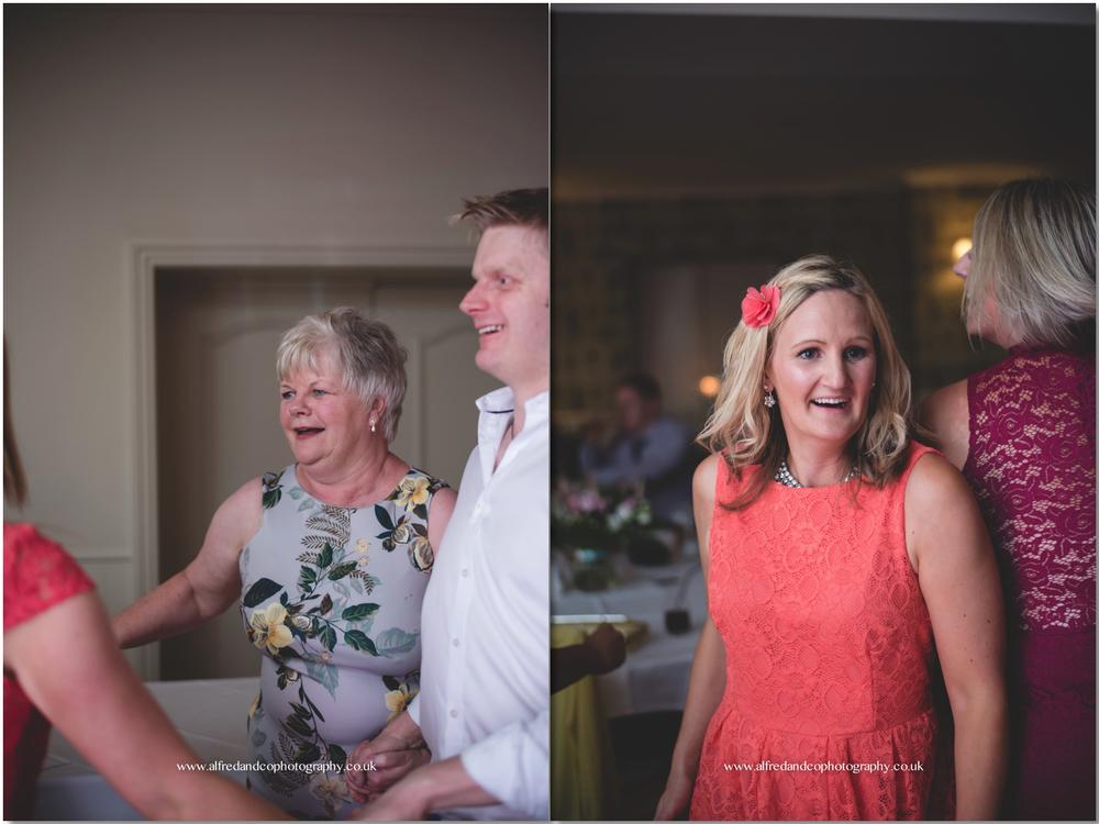 Shireburn Arms Wedding 16.jpg