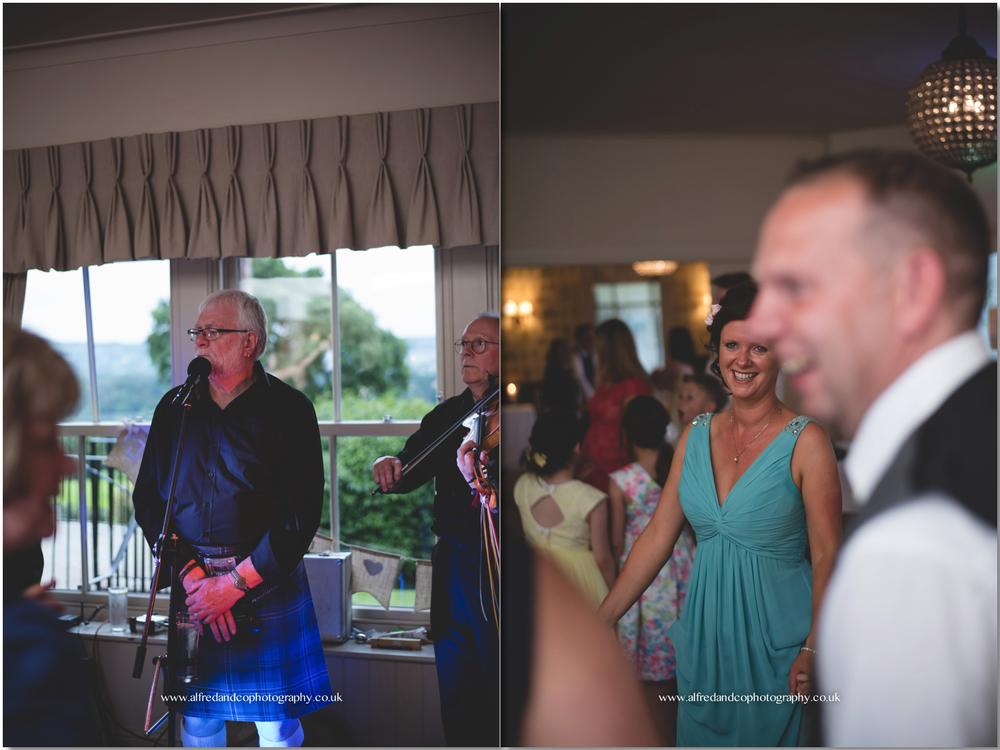 Shireburn Arms Wedding 17.jpg