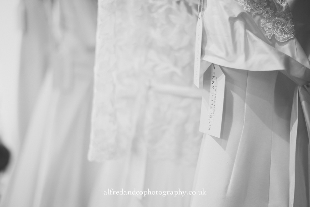 WEDDINGCLITHEROE_7115.jpg