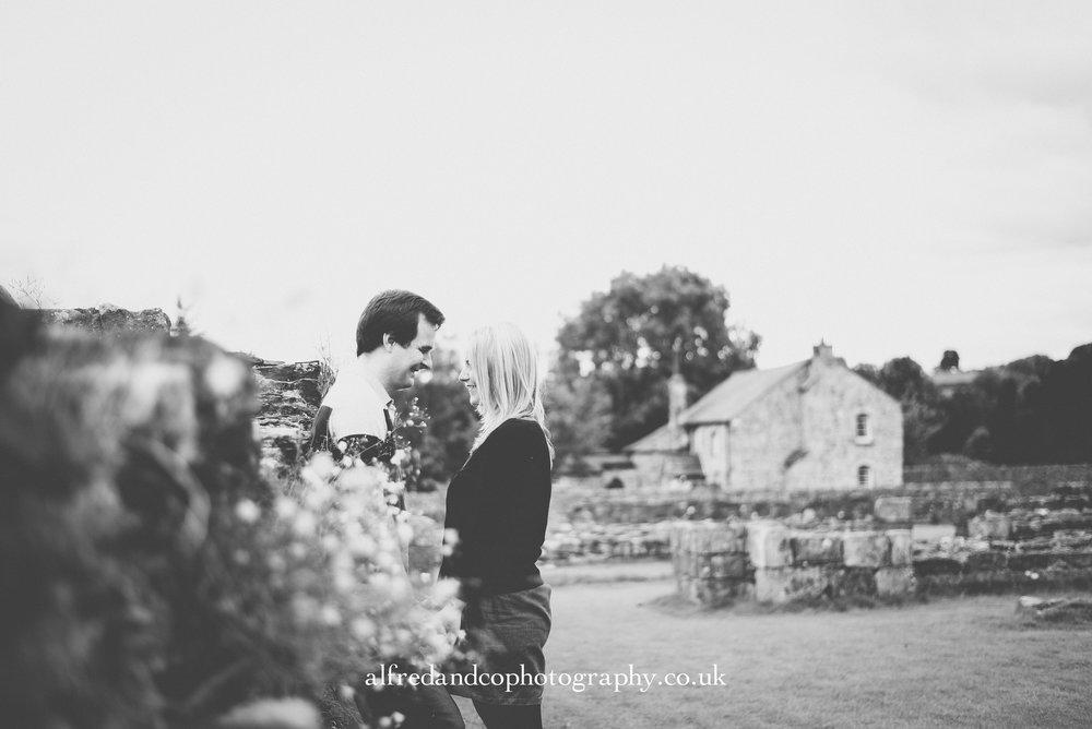 Sawleyweddingphotography-47.jpg