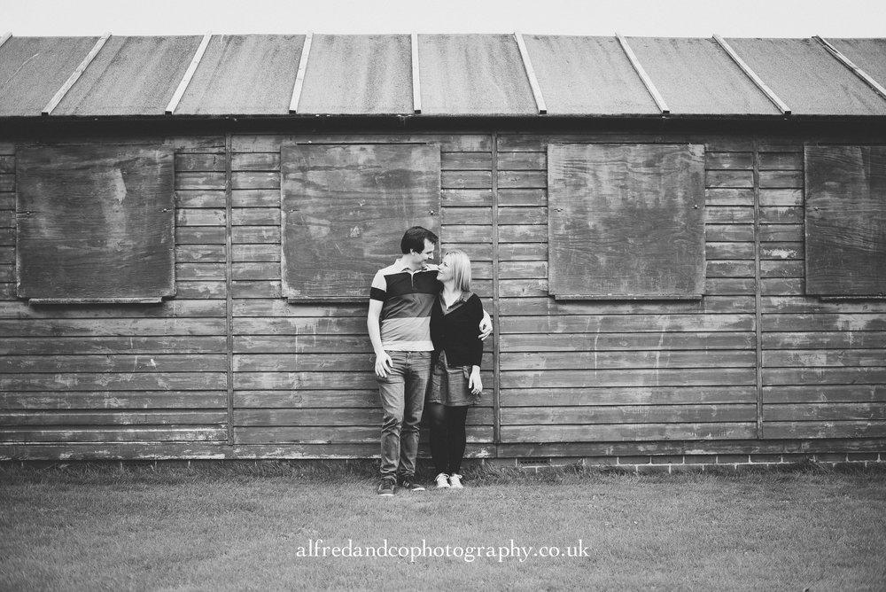 Sawleyweddingphotography-64.jpg