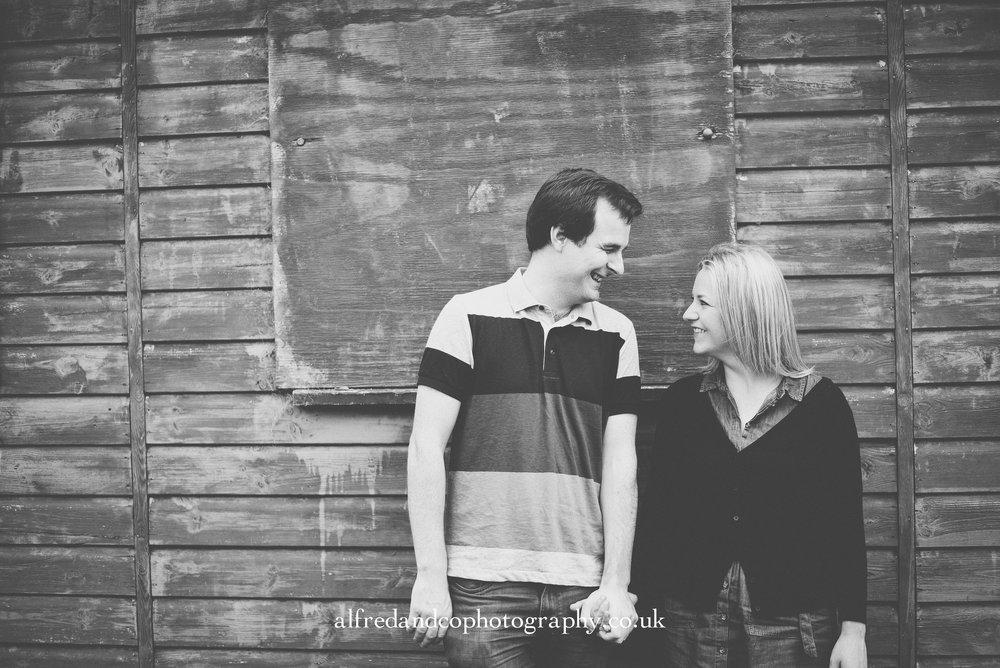 Sawleyweddingphotography-68.jpg