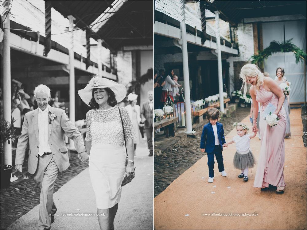 Teepee Wedding 22.jpg