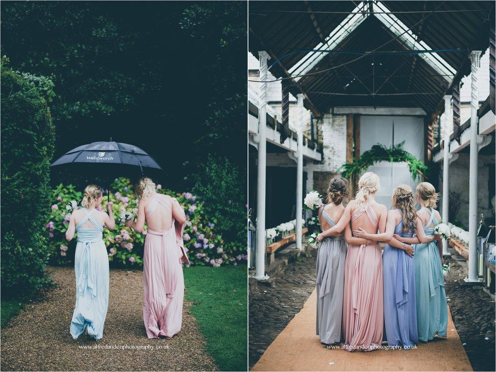 Teepee Wedding 27.jpg
