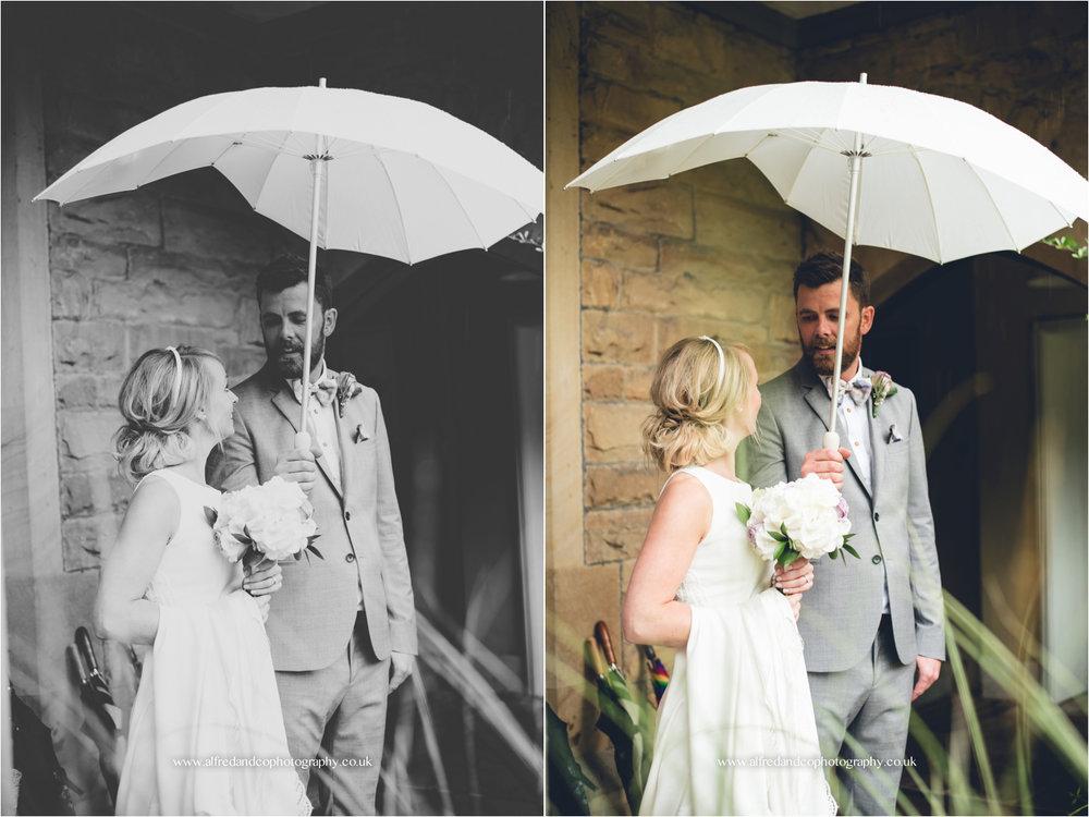 Teepee Wedding 34.jpg