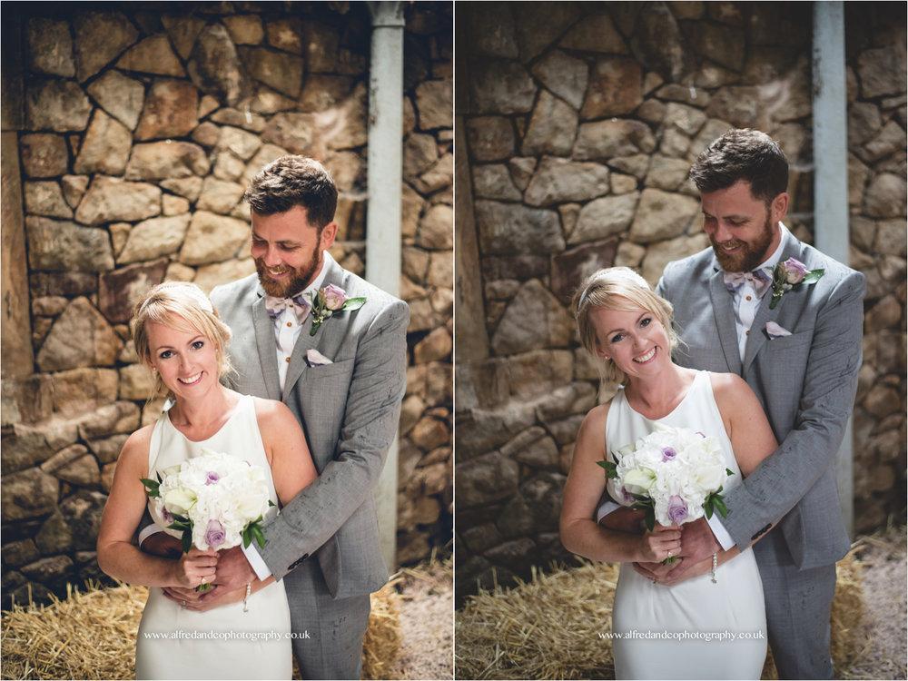 Teepee Wedding 36.jpg