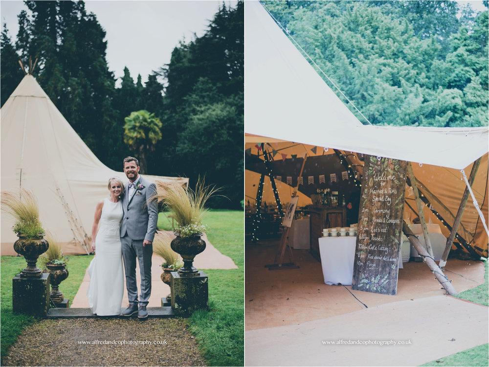 Teepee Wedding 31.jpg