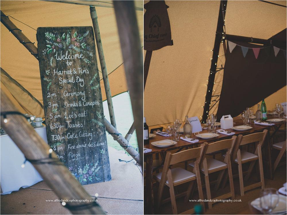 Teepee Wedding 32.jpg
