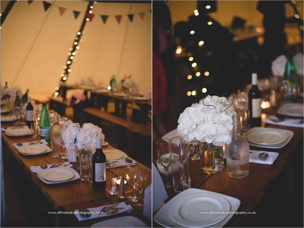 Teepee Wedding 41.jpg