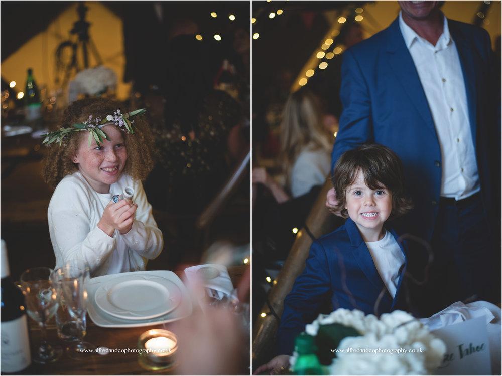 Teepee Wedding 43.jpg