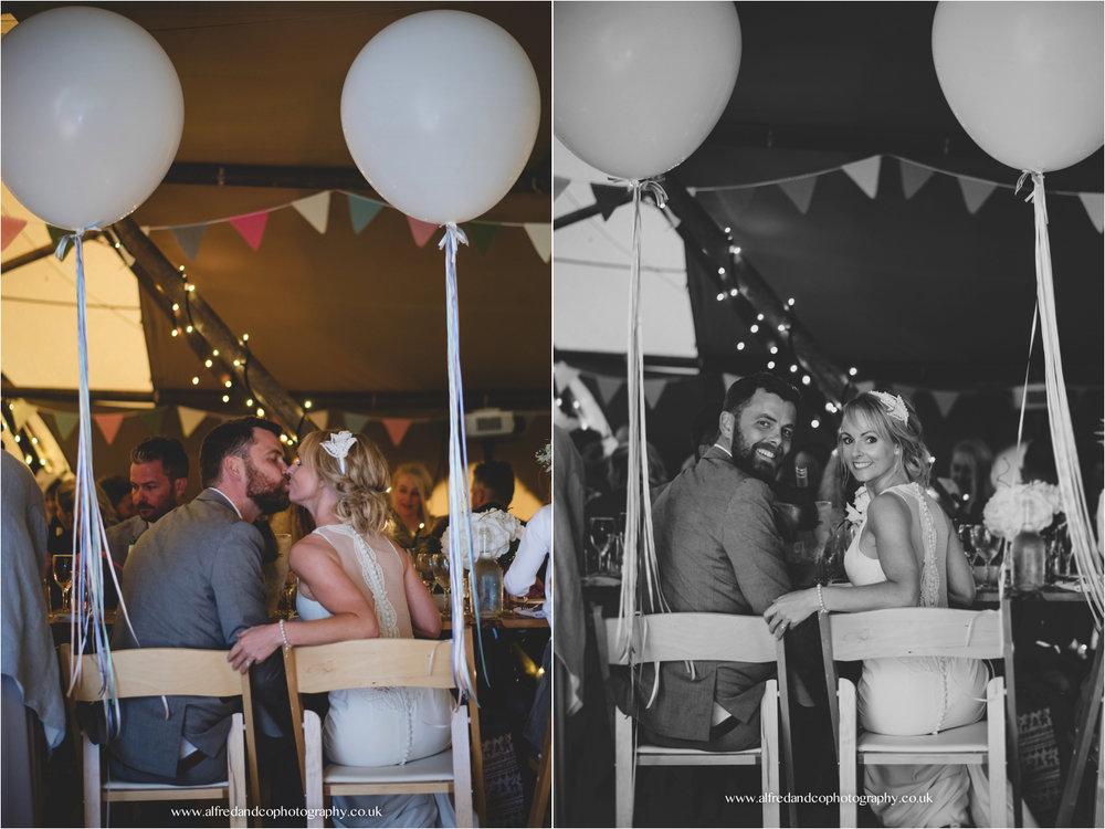 Teepee Wedding 44.jpg