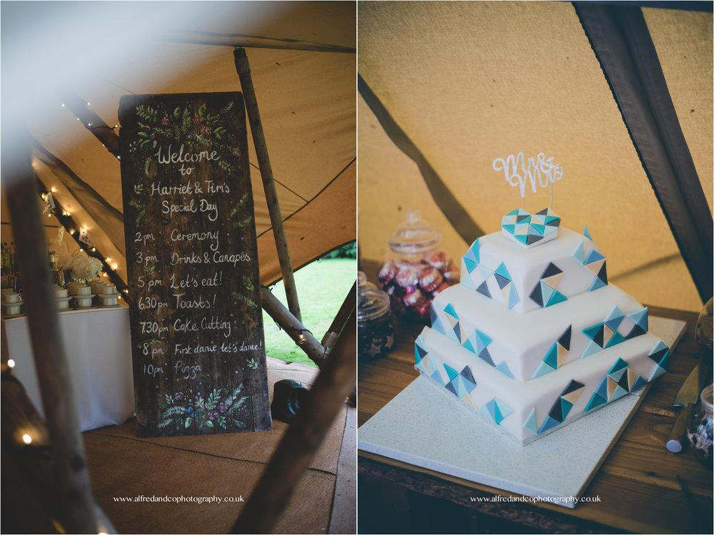 Teepee Wedding 45.jpg