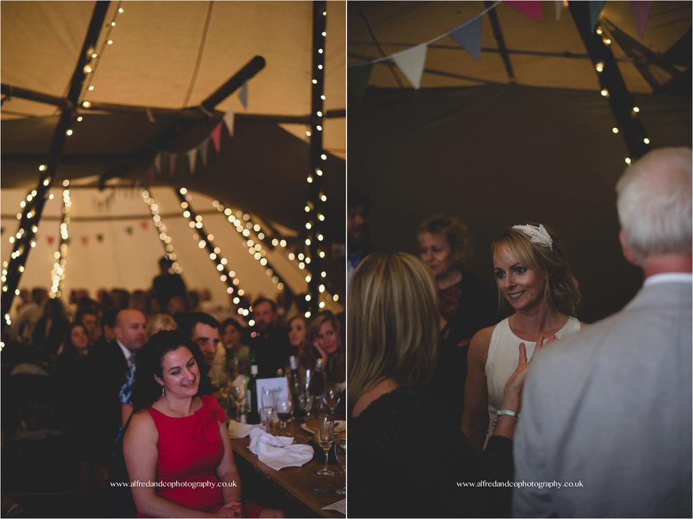 Teepee Wedding 49.jpg