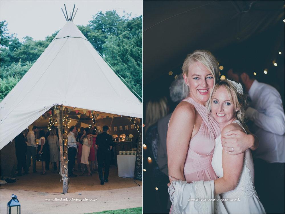Teepee Wedding 50.jpg